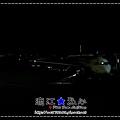 liuchiang20190308_65.jpg