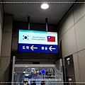 liuchiang20190308_68.jpg
