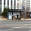liuchiang20190310_67.jpg