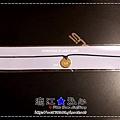 liuchiang20190311_98.jpg