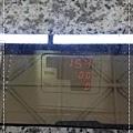 liuchiang20190311_104.jpg