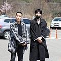 dongwoo_190415_04.jpg