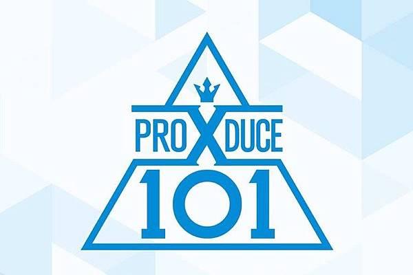 produc_x_101_ep01_02.jpg