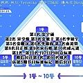 produc_x_101_ep06_ 01.jpg