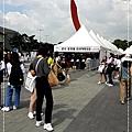 liuchiang20190831_04.jpg
