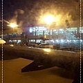 liuchiang20190831_03.jpg