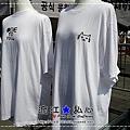 liuchiang20190831_11.jpg