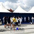 liuchiang20190831_16.jpg