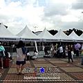 liuchiang20190831_17.jpg