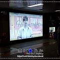 liuchiang20190831_31.jpg