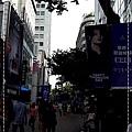 liuchiang20190831_33.jpg