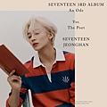 1_the_poet_jeonghan.jpg