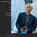 4_real_jeonghan.jpg