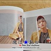 liuchiang20200408_10.jpg