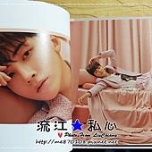 liuchiang20200408_27.jpg