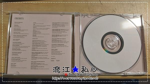 liuchiang20200408_43.jpg