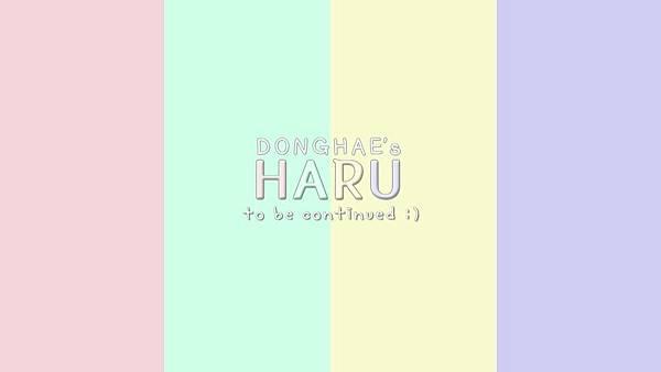 dh_haru_youtube.jpg