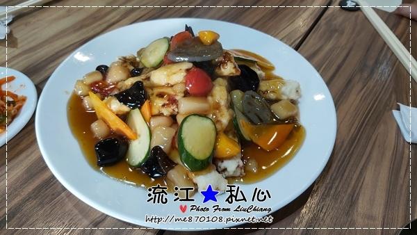 liuchiang20200711_10.jpg