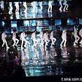 show3_122505.jpg