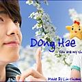 donghae.jpg
