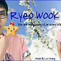 ryeowook.jpg