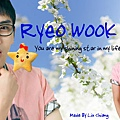 ryeowook1.jpg