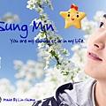 sungmin1.jpg