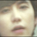 bics3hyun_01.jpg