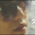 bics3hyun_02.jpg