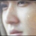 bics3won_01.jpg