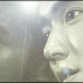 bics3won_02.jpg
