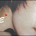 bics3hae_01.jpg