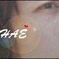 bics3hae_03.jpg