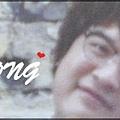 bics3dong_01.jpg