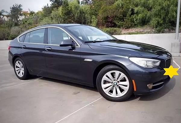 BMW 535GT.jpg