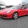 2006_Porsche_Cayman_S_1.jpg