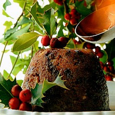 Christmas Pudding from BBC.jpg