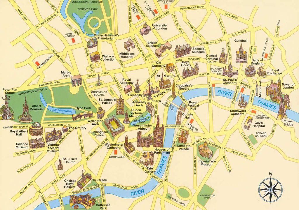 tourist_map_of_london.jpg