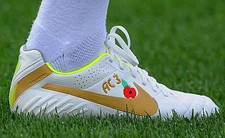 Nike and Poppy.jpg