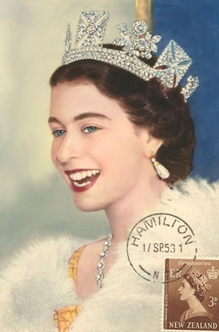 queen_elizabeth_ii_young_26
