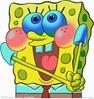 Sponge bob4