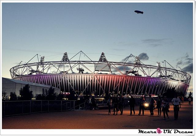 London Olympic BastketballDSC_0218-20120804-210322