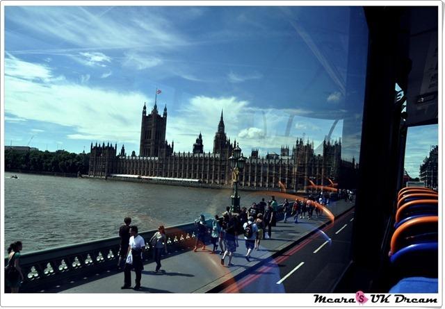 LondonbustourDSC_1515-20120817-124128