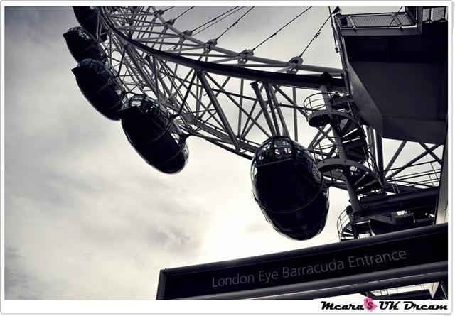 LondonbustourDSC_1302-20120816-171118