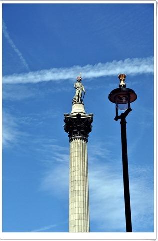LondonbustourDSC_1543-20120817-125501