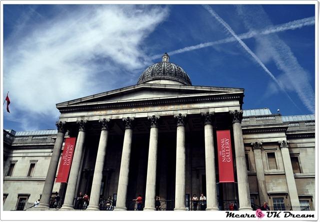LondonbustourDSC_1584-20120817-130606