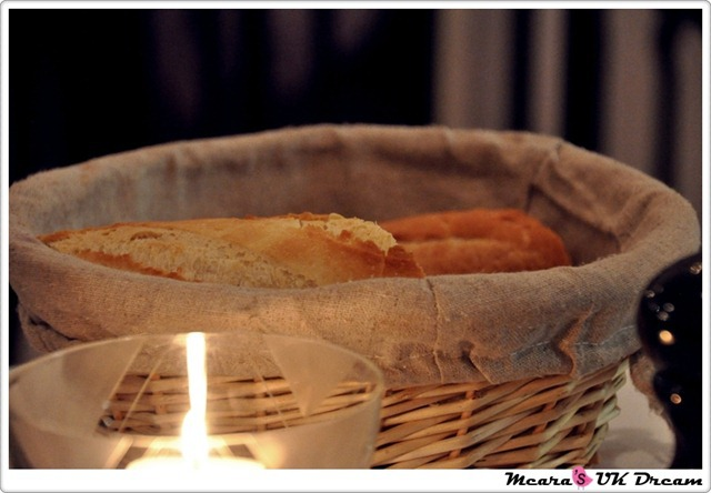 BirthdayMovie Bread-20121001-184445