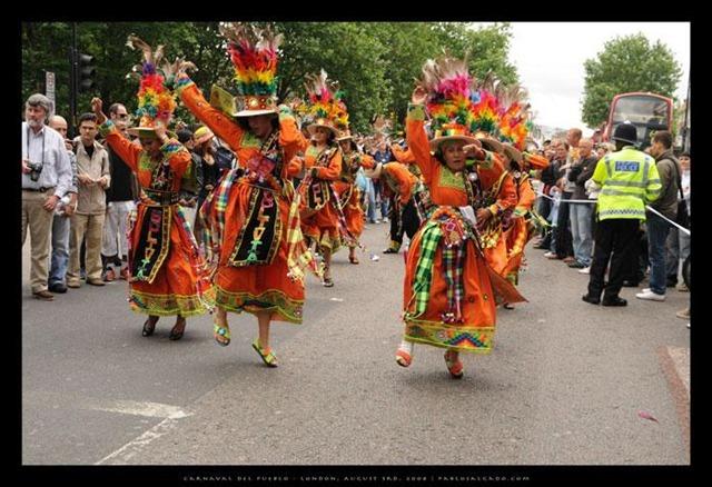 Carnaval DP 08_401