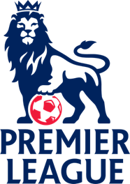 300px-Premier_League.svg