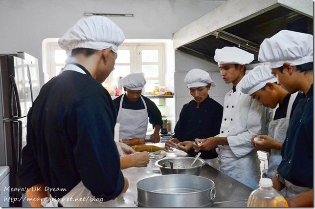 Cooking School (12)